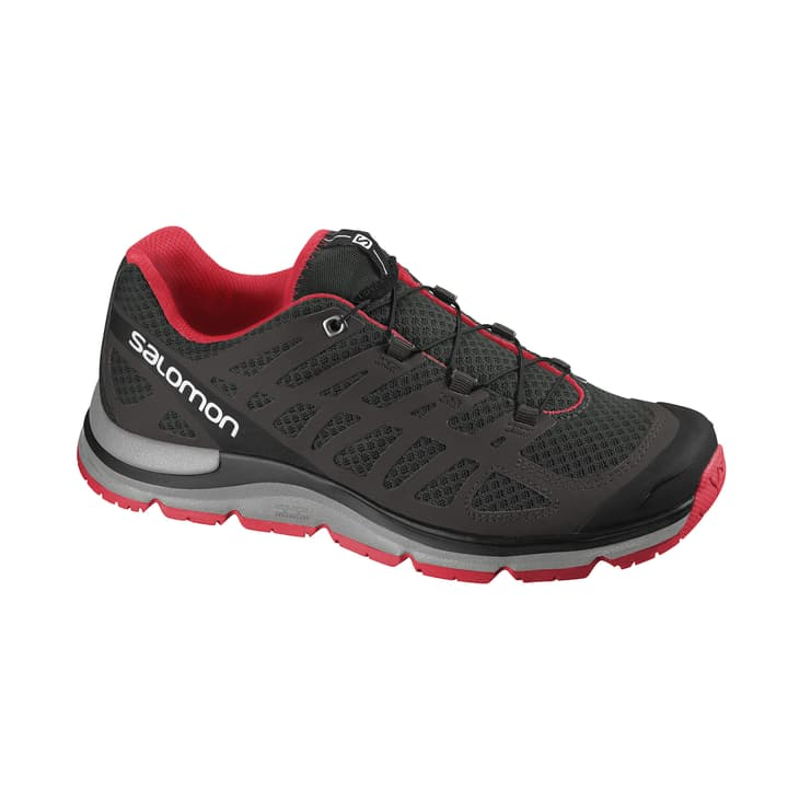 Salomon Synapse women Salomon 47287360000012 Bild Nr. 1