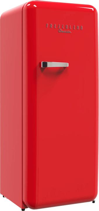 Frescolino Classic 281L Réfrigérateur Trisa Electronics 785300152633 Photo no. 1