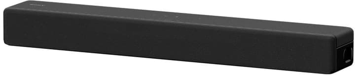 HT-SF200 Soundbar Sony 77222490000018 Bild Nr. 1