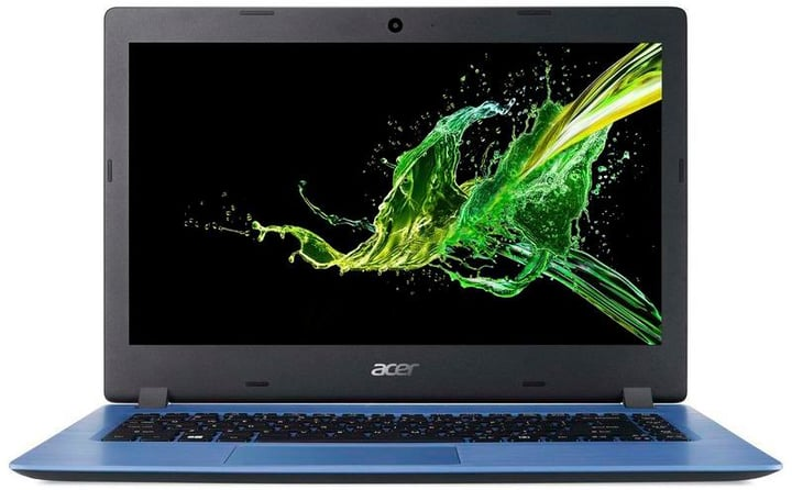 Aspire 1 A114-32-C7MN Notebook Acer 785300145481 Bild Nr. 1