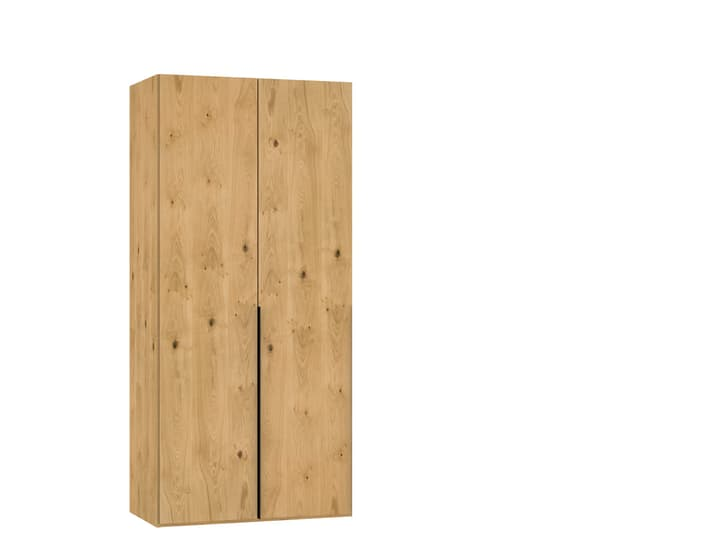 MILO Armoire Edition Interio 364251100000 Photo no. 1