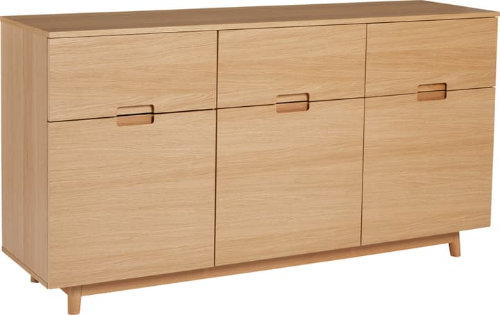 BECK Sideboard 400758600000 N. figura 1