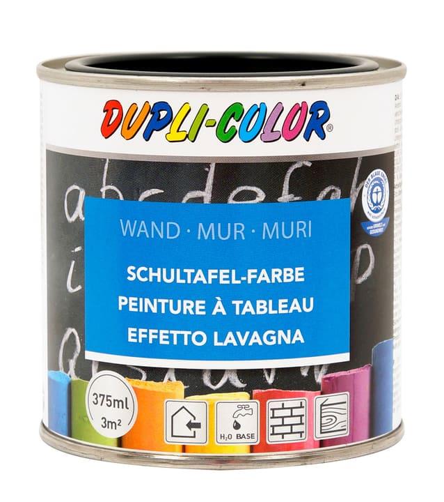 Vernice lavagna Dupli-Color 660564700000 Colore Nero Contenuto 250.0 ml N. figura 1