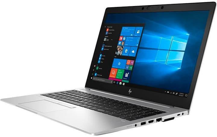 EliteBook 850 G6 7YL39EA Ordinateur portable HP 785300149578 Photo no. 1