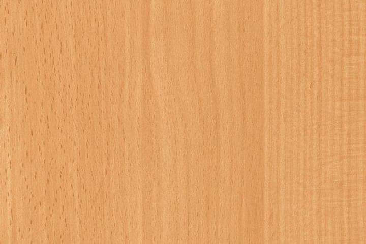 Pellicole decorative autoadesive faggio rosso D-C-Fix 665854600000 Taglio L: 200.0 cm x L: 67.5 cm N. figura 1