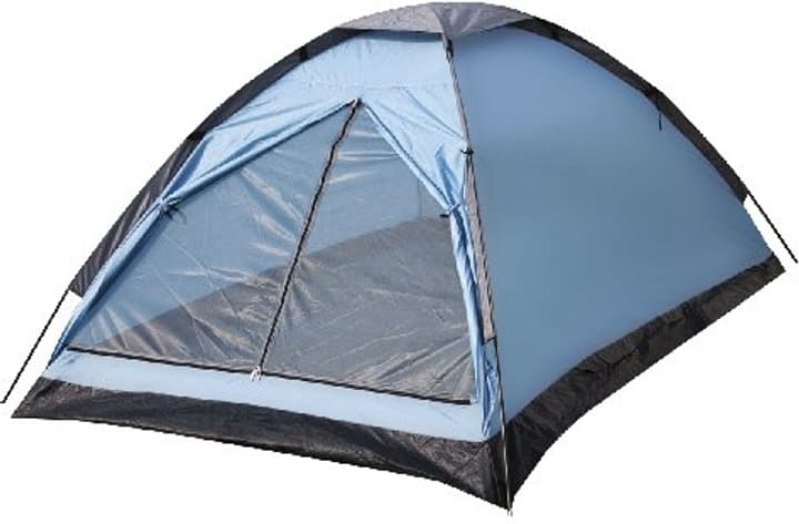 Monodome Tente pour 2 personnes 490523600000 Photo no. 1
