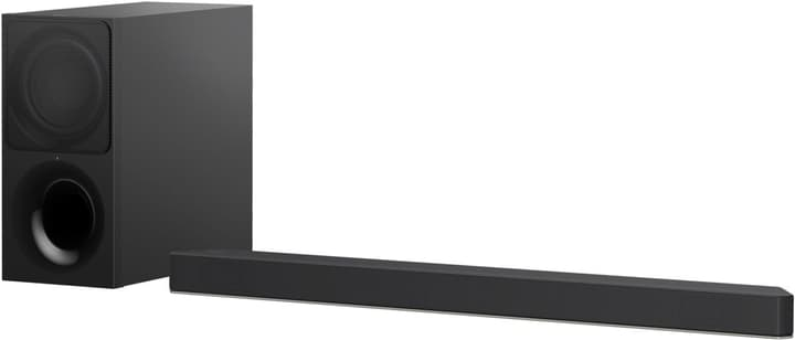 HT-XF9000 Soundbar Sony 772225100000 Photo no. 1