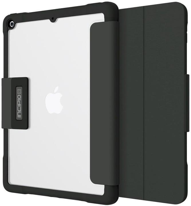 "Teknical Folio Case for Apple iPad 9.7"" black Incipio 785300137122 N. figura 1"