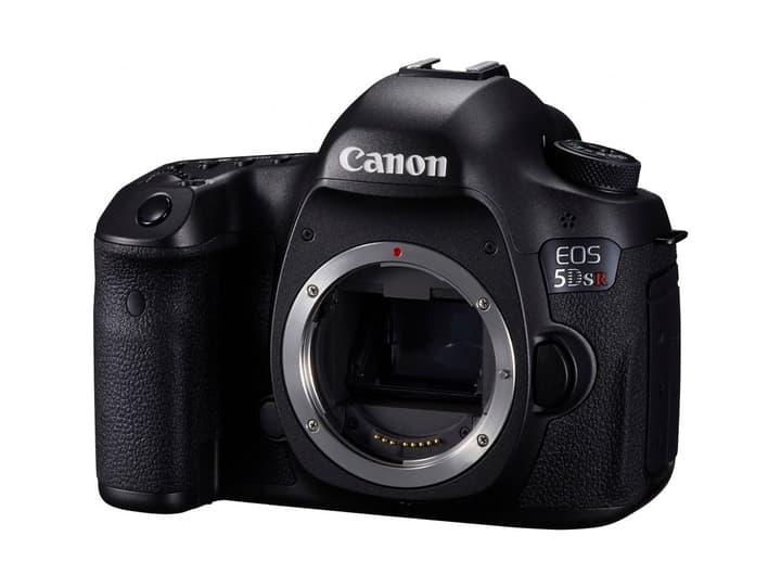 EOS 5DS R Body Import Canon 785300127116 N. figura 1