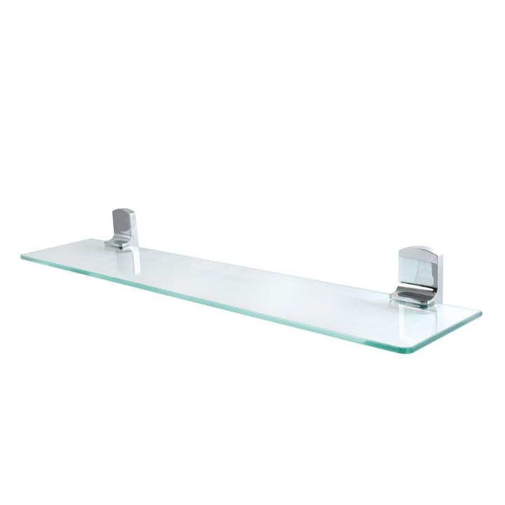 Ablage aus Glas spirella 674129300000 Bild Nr. 1