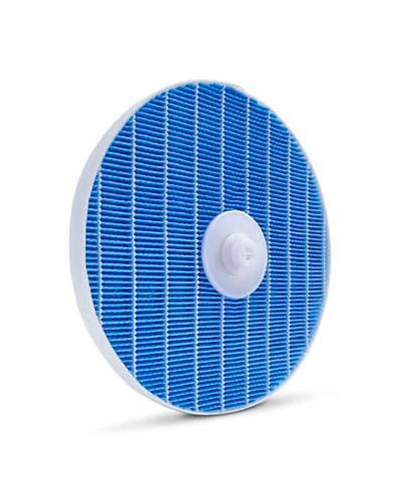 NanoCloud FY5156/10 Filtre Philips 785300127564 Photo no. 1