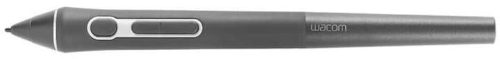 Pro Pen 3D Stylo Wacom 785300147841 Photo no. 1