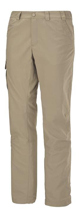 Aarhus Pantalon de trekking pour homme Schöffel 462727704879 Couleur sable Taille 48 Photo no. 1