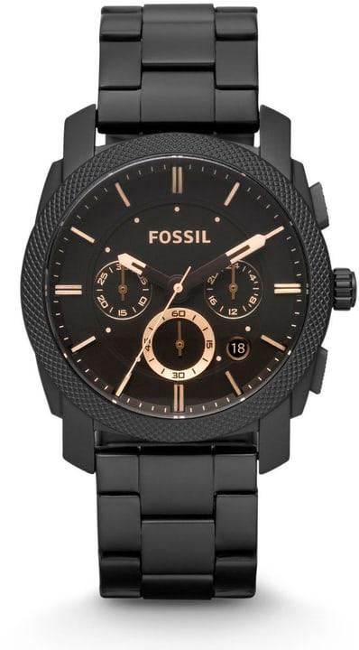 Holiday Machine FS4682 montre-bracelet Fossil 785300149890 Photo no. 1