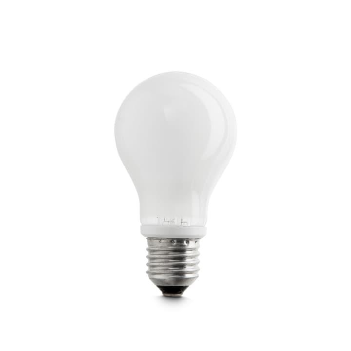 LED CLASSIC LED Lampadina Philips 380033600000 N. figura 1