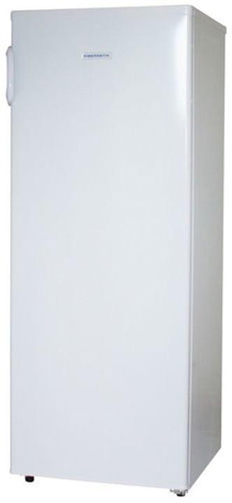 TK160L Congelatore Kibernetik 785300135302 N. figura 1