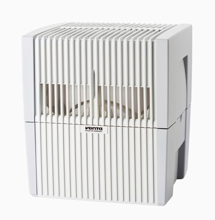 Venta LW25 Airwasher blanc Venta 785300123226 Photo no. 1