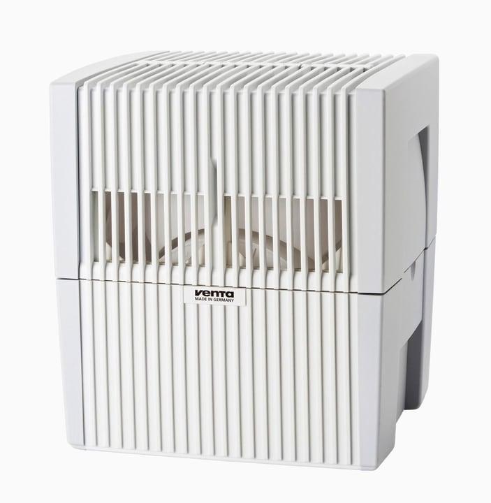 LW25 blanc purificateurs d'air Venta 785300123226 Photo no. 1