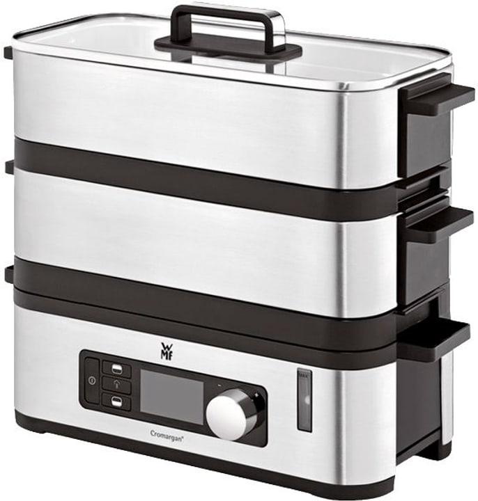 Mini-Cucina Cromargan® Vaporiera WMF 785300145267 N. figura 1