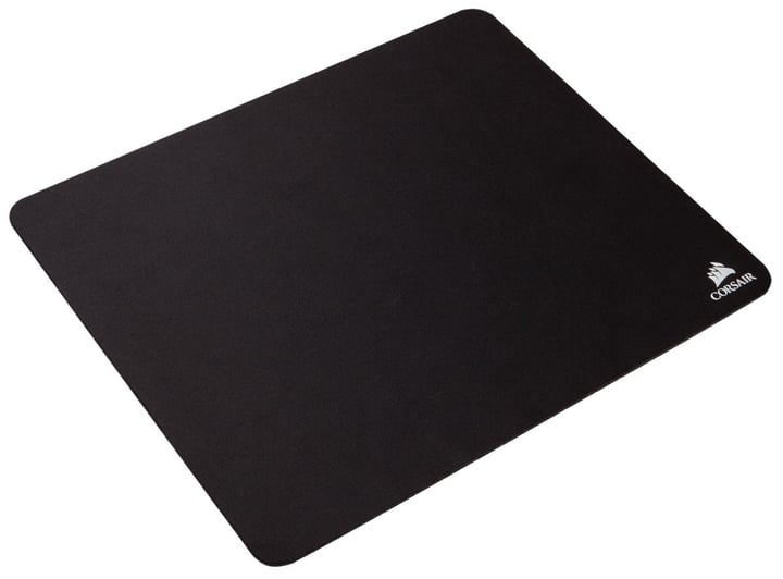 Gaming Mousepad MM100 Medium Corsair 785300131507 Bild Nr. 1