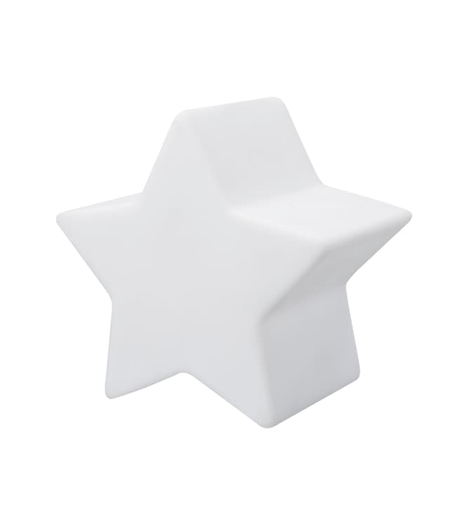 STAR Nachtlicht 421222300000 Bild Nr. 1