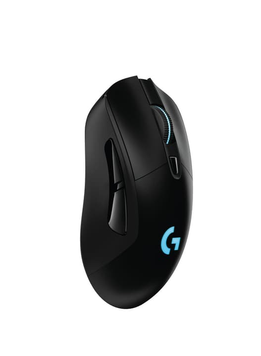 G703 Souris Gaming sans fil Lightspeed G703 Souris Gaming sans fil Lightspeed Logitech G 798230600000 Photo no. 1