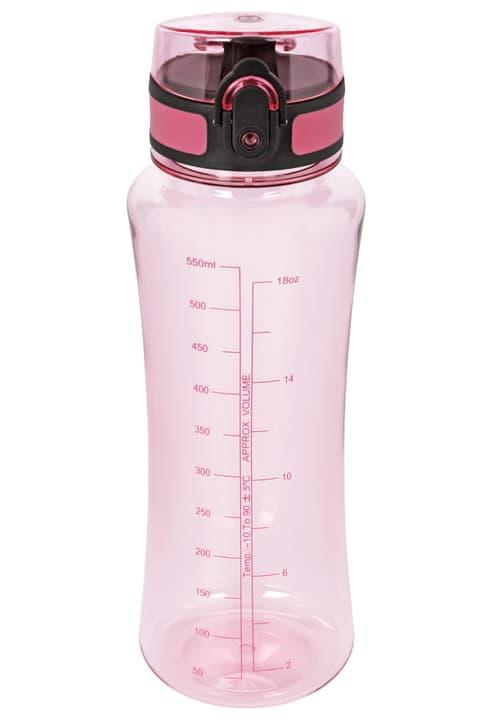 Bottiglia Cucina & Tavola 705361900034 Colore Rosa Dimensioni A: 23.0 cm N. figura 1