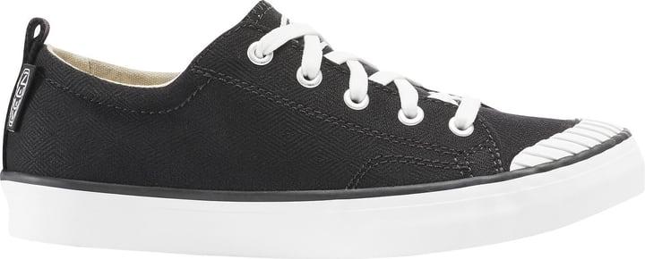 Elsa Sneaker Damen-Freizeitschuh Keen 462025636020 Farbe schwarz Grösse 36 Bild-Nr. 1