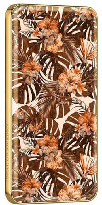 """Designer-Powerbank 5.0Ah """"Autumn Forest"""" Powerbank iDeal of Sweden 785300148029 Bild Nr. 1"""