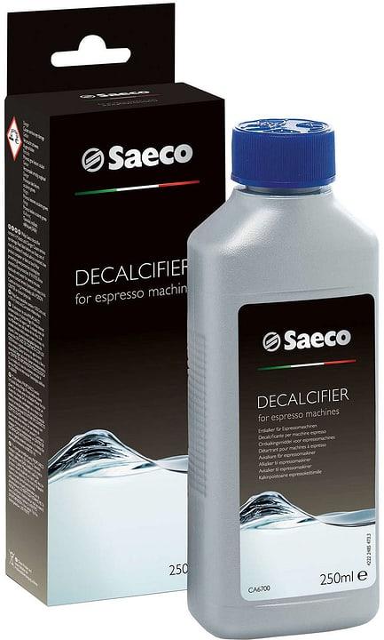 Détartrant CA6700/00 250 ml Accessoires Saeco-Philips 717378600000 Photo no. 1
