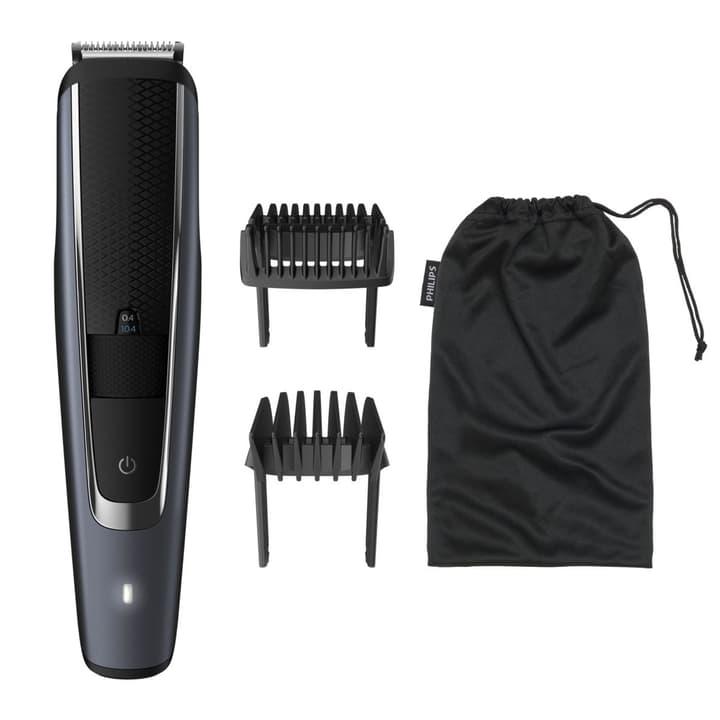 BT5502/15 Tagliabordi per barba Philips 717974300000 N. figura 1