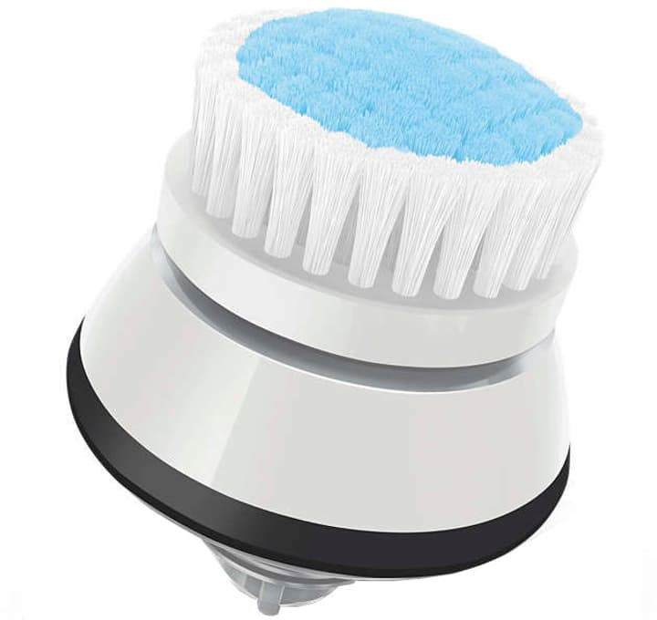 Cleansing Brush Bürste inkl. Aufsatz SH575/50 Brosse de nettoyage du visage Philips 785300130968 Photo no. 1