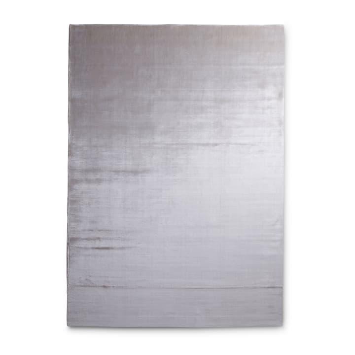 BENEDICT Tappeto 371071200000 Colore Avorio Dimensioni L: 170.0 cm x P: 240.0 cm N. figura 1