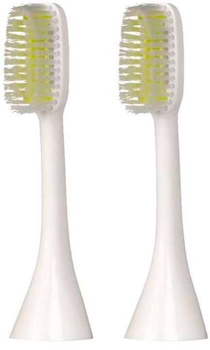 ToothWave lang Têtes de brosse Silk'n 785300151732 Photo no. 1