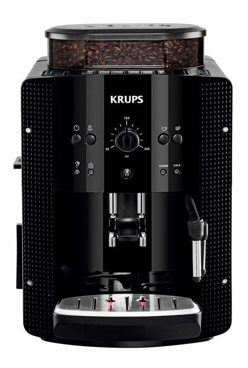 EA8108 Kaffeevollautomat Krups 717468000000 Bild Nr. 1