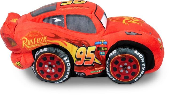 Disney Cars 3, McQueen, 25cm 747428500000 Bild Nr. 1