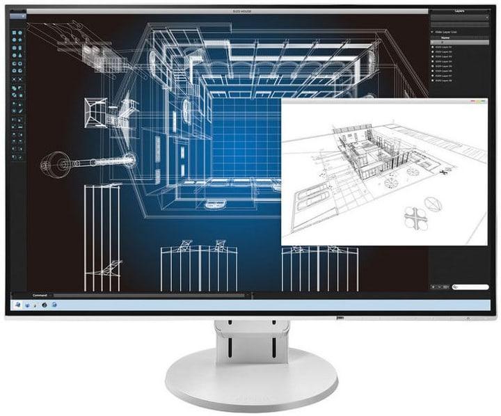 """FlexScan EV2456W 24"""" Monitor EIZO 785300131741 Bild Nr. 1"""
