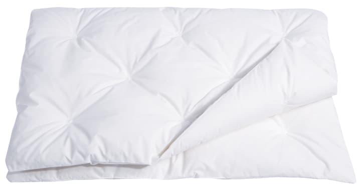 SANADAUN piumino bambino Piumino 451730912210 Colore Bianco Dimensioni L: 100.0 cm x P: 135.0 cm N. figura 1