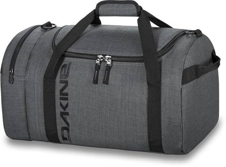 EQ Borsa per lo sport Dakine 499575400321 Colore carbone Taglie S N. figura 1