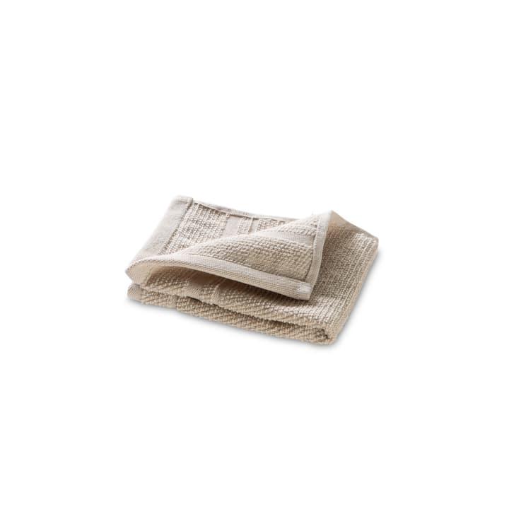 JAVA Lavette a guanto 374032600000 Dimensioni L: 30.0 cm x P: 30.0 cm Colore Sabbia N. figura 1
