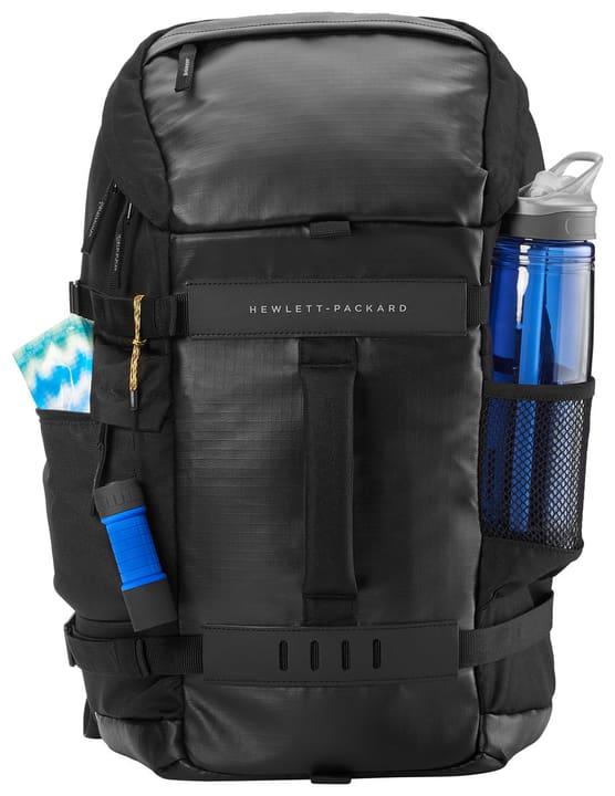 """15.6"""" Odyssey Sport Backpack Backpack HP 785300136524 N. figura 1"""