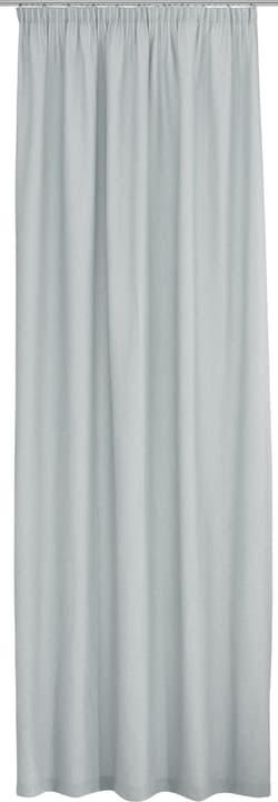 MORENA Tenda preconfezionata coprente 430280422080 Colore Grigio Dimensioni L: 150.0 cm x A: 270.0 cm N. figura 1