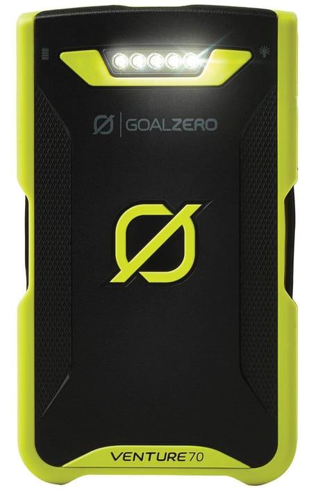 GoalZero Powerbank Venture 70 Micro/Lightning 613210200000 Bild Nr. 1