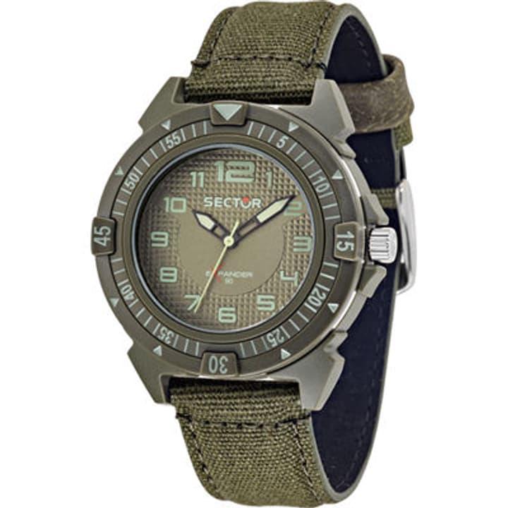 R3251197135 Armbanduhr Sector 760815400000 Bild Nr. 1