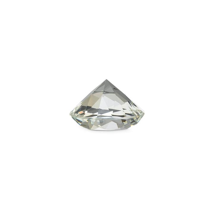 CLARA diamante 390190200000 Dimensioni L: 6.0 cm x P: 6.0 cm x A: 4.3 cm Colore Chiaro N. figura 1