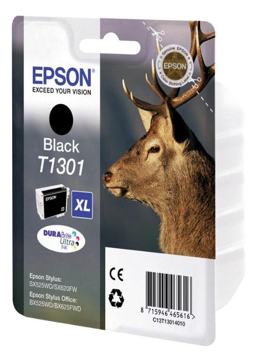 T130140 black Cartuccia d'inchiostro Epson 797520400000 N. figura 1