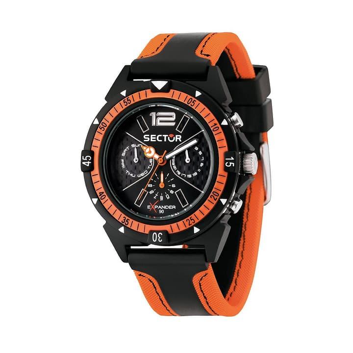R3251197021 Armbanduhr Sector 760814700000 Bild Nr. 1