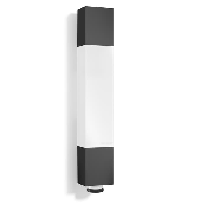 LED lampada sensore L 631 Steinel 615007300000 N. figura 1