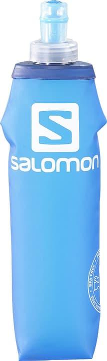 Soft Flask Trinkbeutel Salomon 491267300000 Bild-Nr. 1