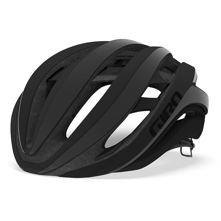 Aether MIPS Helm_59-64,noir Giro 461893159120 Couleur noir Taille 59-64 Photo no. 1
